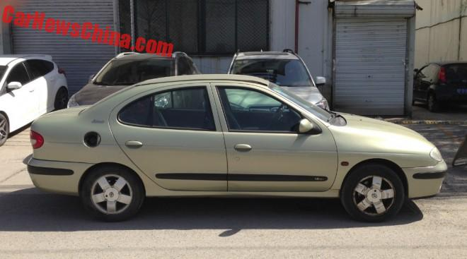 renault-megane-sedan-china-2