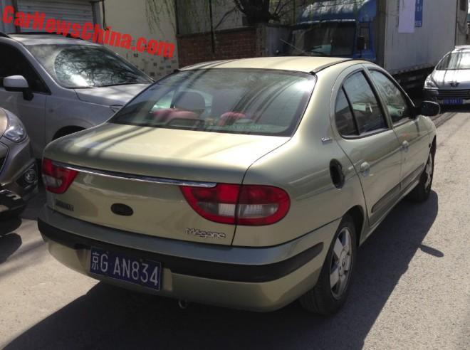 renault-megane-sedan-china-5