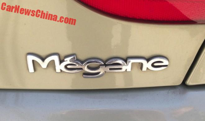 renault-megane-sedan-china-6
