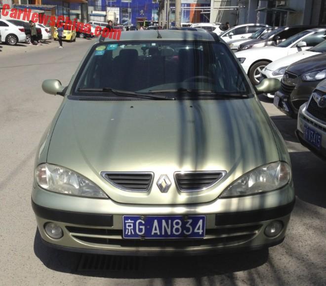 renault-megane-sedan-china-8