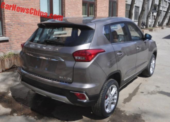 senova-x35-china-4