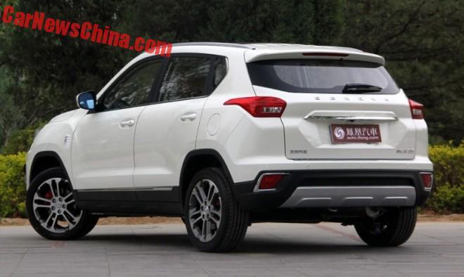 senova-x35-china-8