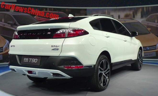 venucia-t90-china-bj-3