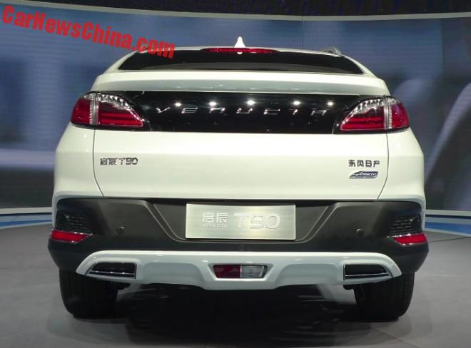 venucia-t90-china-bj-4