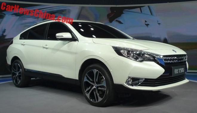 venucia-t90-china-bj-9