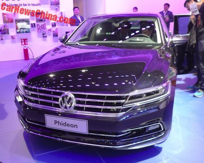 volkswagen-phideon-bj-6