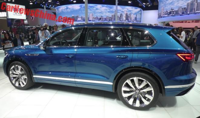 volkswagen-t-prime-china-2
