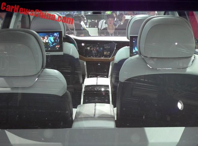 volkswagen-t-prime-china-2c