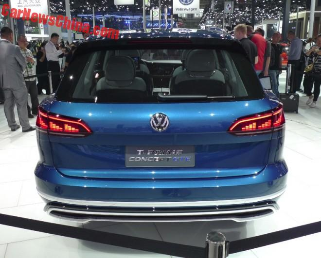volkswagen-t-prime-china-4