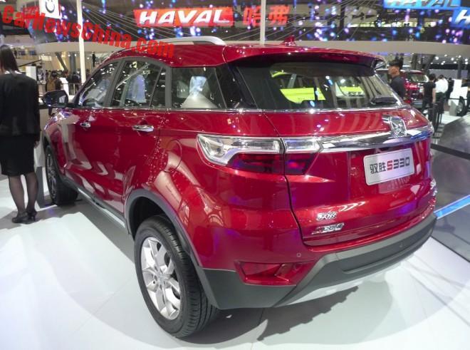yusheng-s330-china-bj-5
