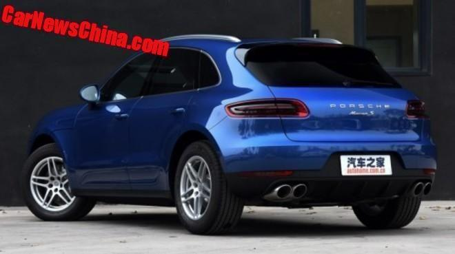 zotye-sr8-macan-china-1a