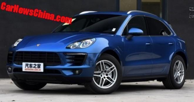 zotye-sr8-macan-china-3a