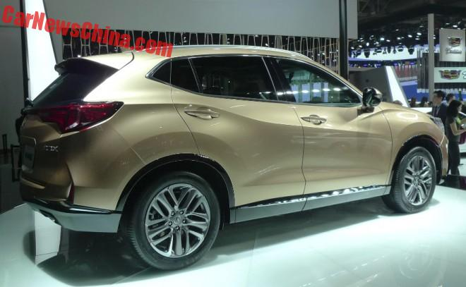 acura-cdx-china-test-2a