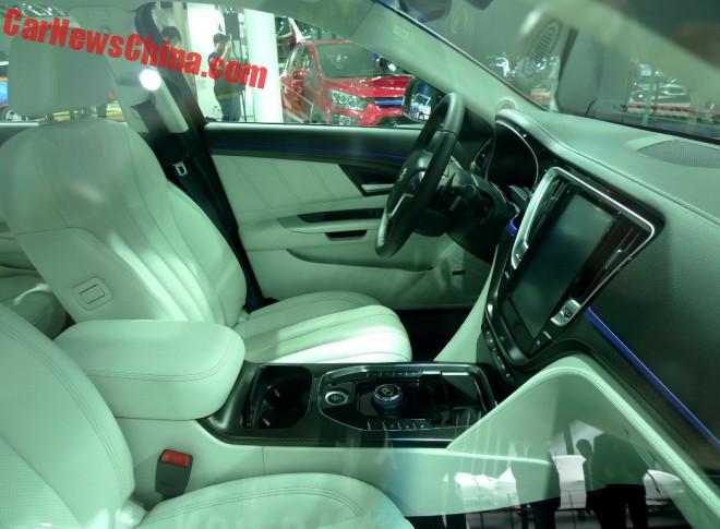 beijing-auto-eh400-3