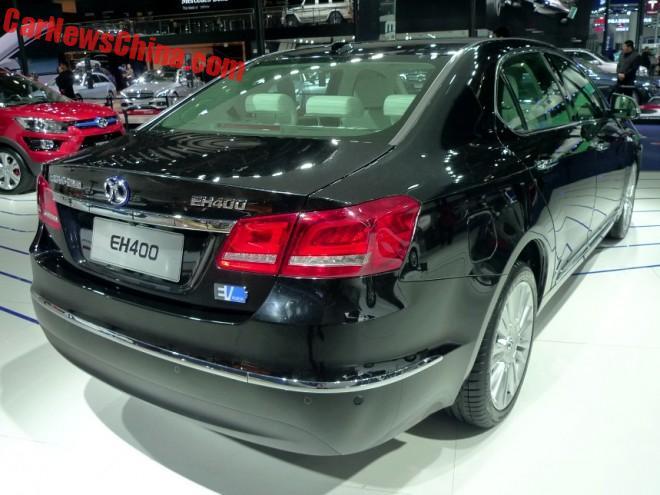 beijing-auto-eh400-4