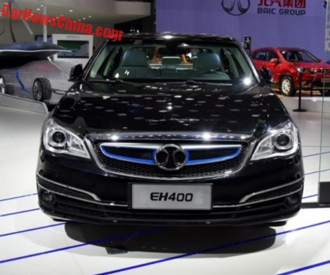 beijing-auto-eh400-6