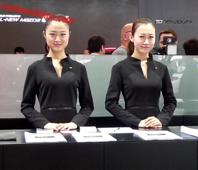 beijing-brochure-babes2-5-mazda
