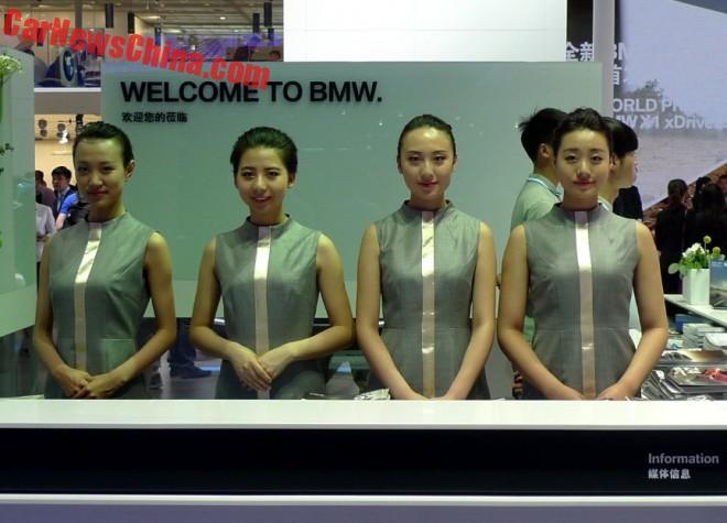 beijing-brochure-babes2-7-changan-4