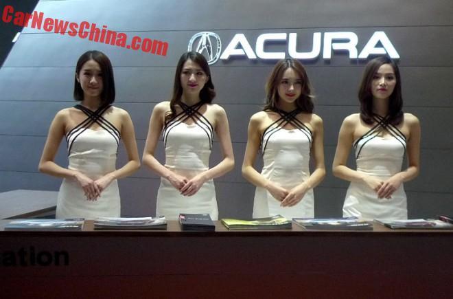 beijing-brochure-babes2-7-changan-6