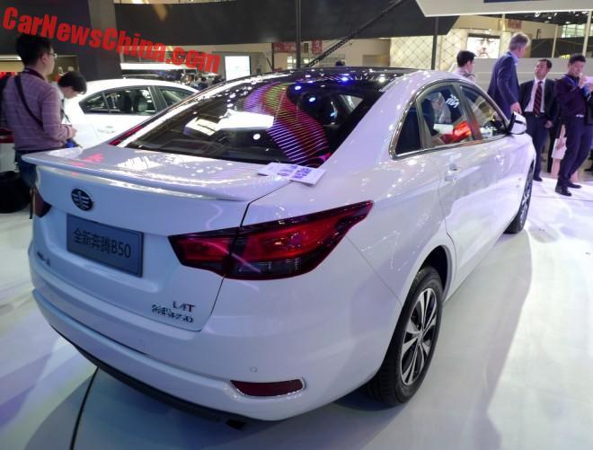 besturn-b50-china-new-4