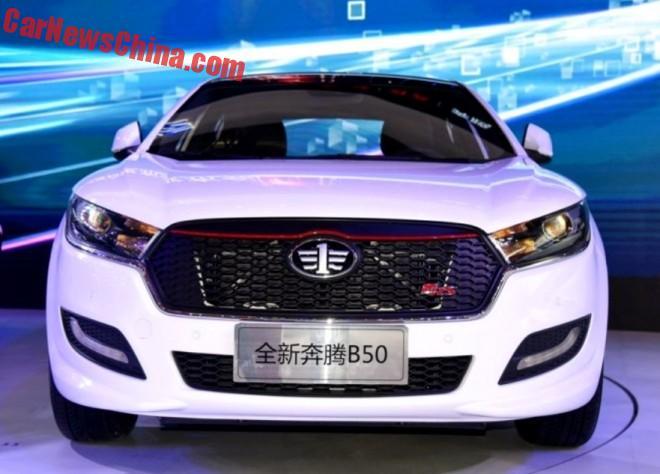 besturn-b50-china-new-5