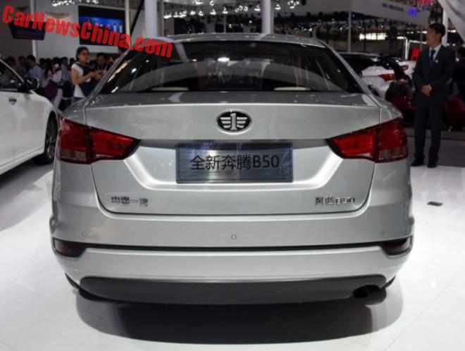 besturn-b50-china-new-6