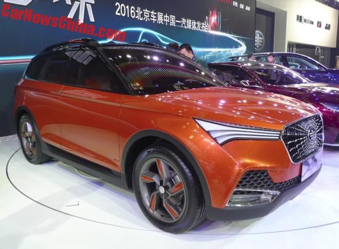 besturn-x4-china-3