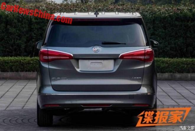 buick-new-gl8-china-3