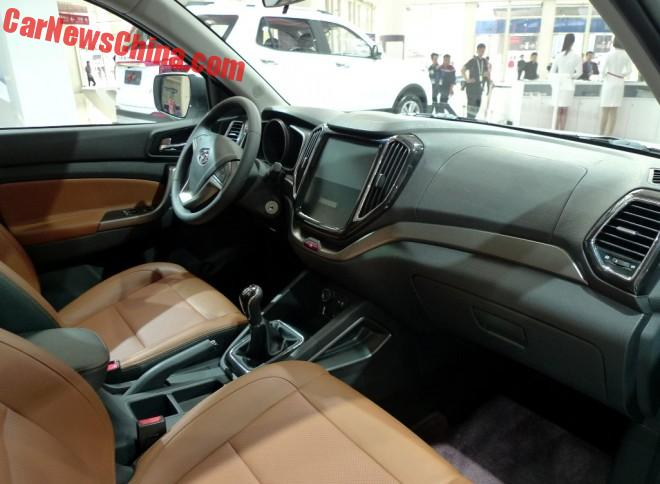 changan-cx70-china-bj-3
