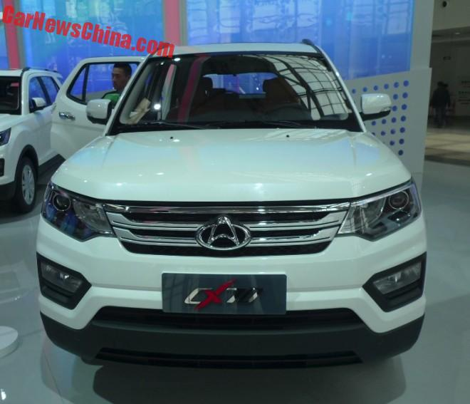 changan-cx70-china-bj-9