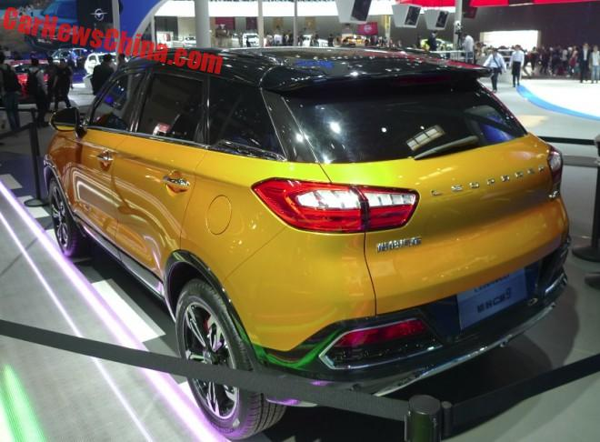 changfeng-cs9-china-3a