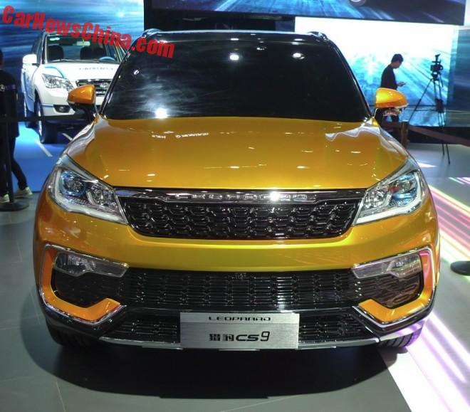 changfeng-cs9-china-9