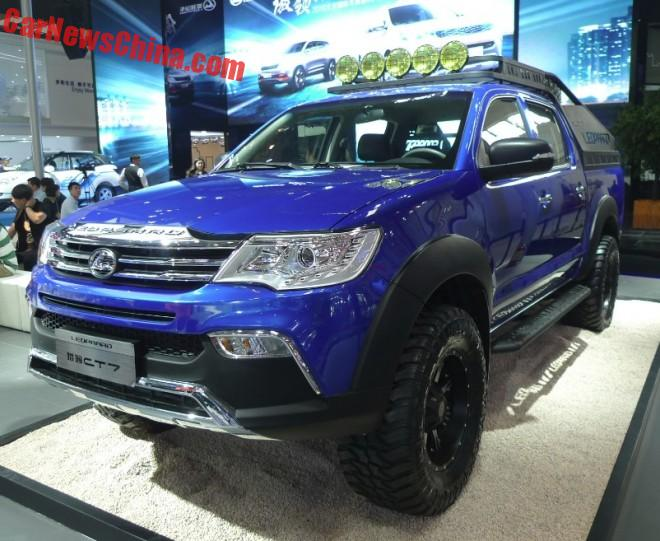 changfeng-ct7-1