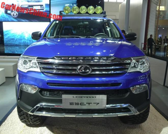 changfeng-ct7-6