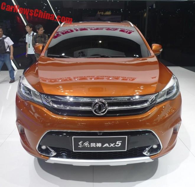 dongfeng-ax5-china-bj-5