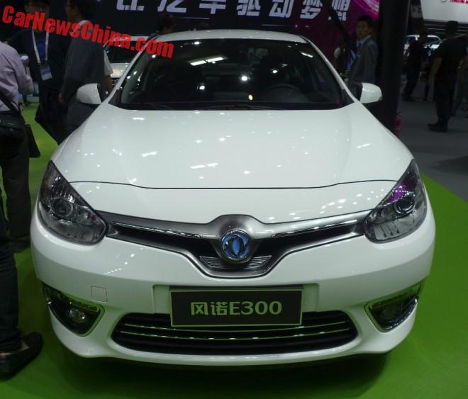 dongfeng-e300-china-4