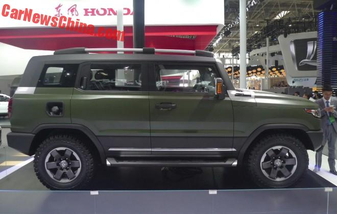 dongfeng-huv-2