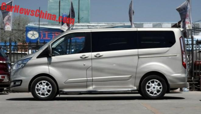 ford-tourneo-china-2