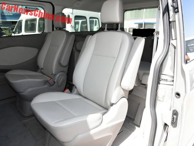 ford-tourneo-china-4a
