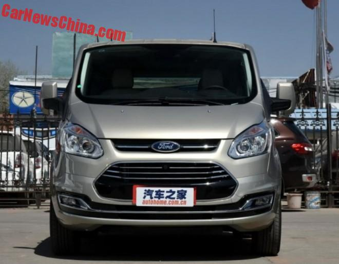 ford-tourneo-china-6