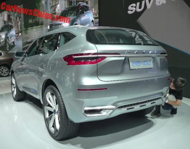haval-concept-china-bj-3