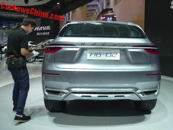 haval-concept-china-bj-4
