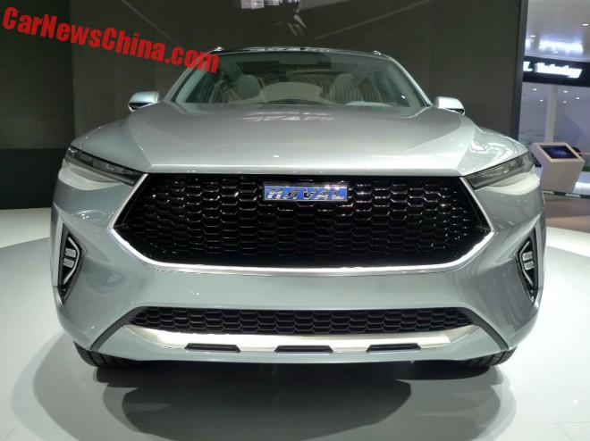 haval-concept-china-bj-5