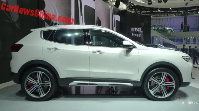 haval-concept-china-bj-7