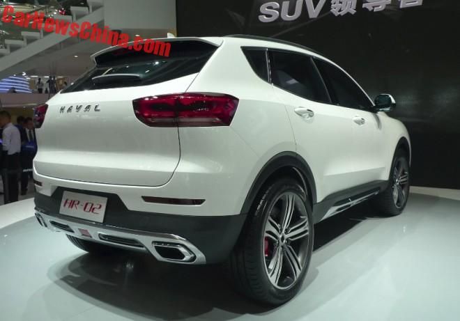 haval-concept-china-bj-8