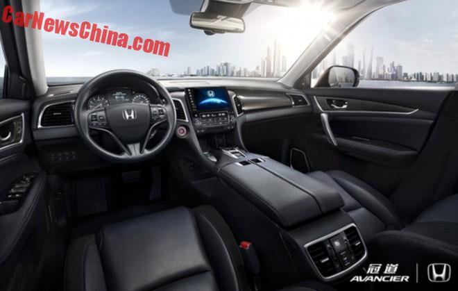honda-avancier-china-1