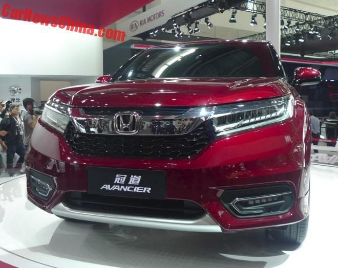 honda-avancier-china-7