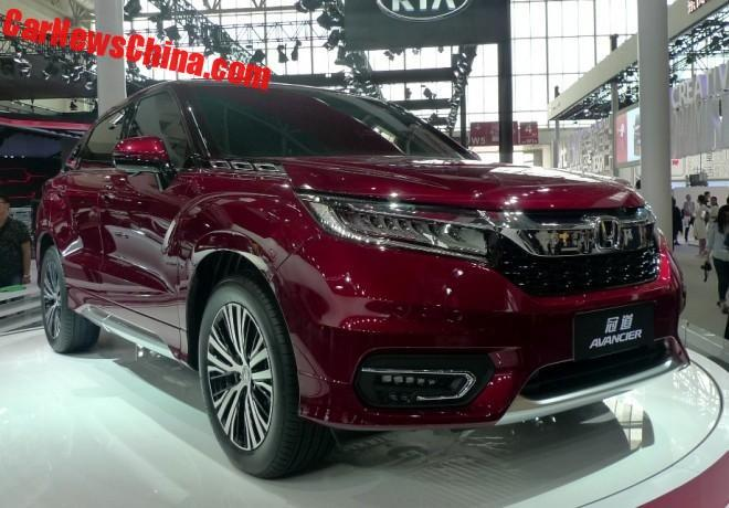 honda-avancier-china-test-1a