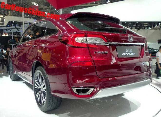 honda-avancier-china-test-3a