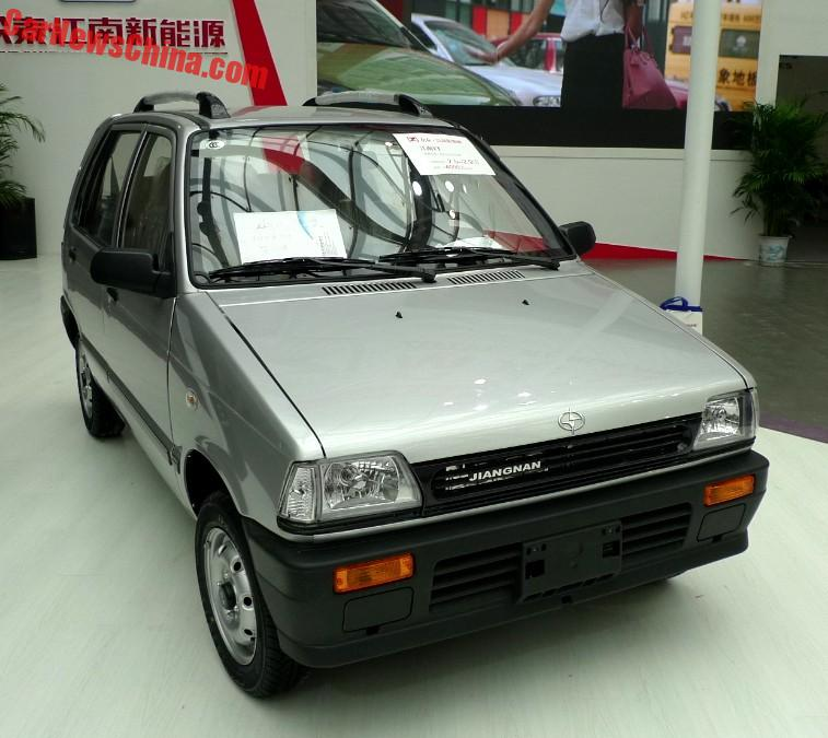 Japan Car For Sale In Karachi